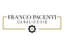 Franco Pacenti